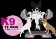 logotyp-hundsim-k9-fitness